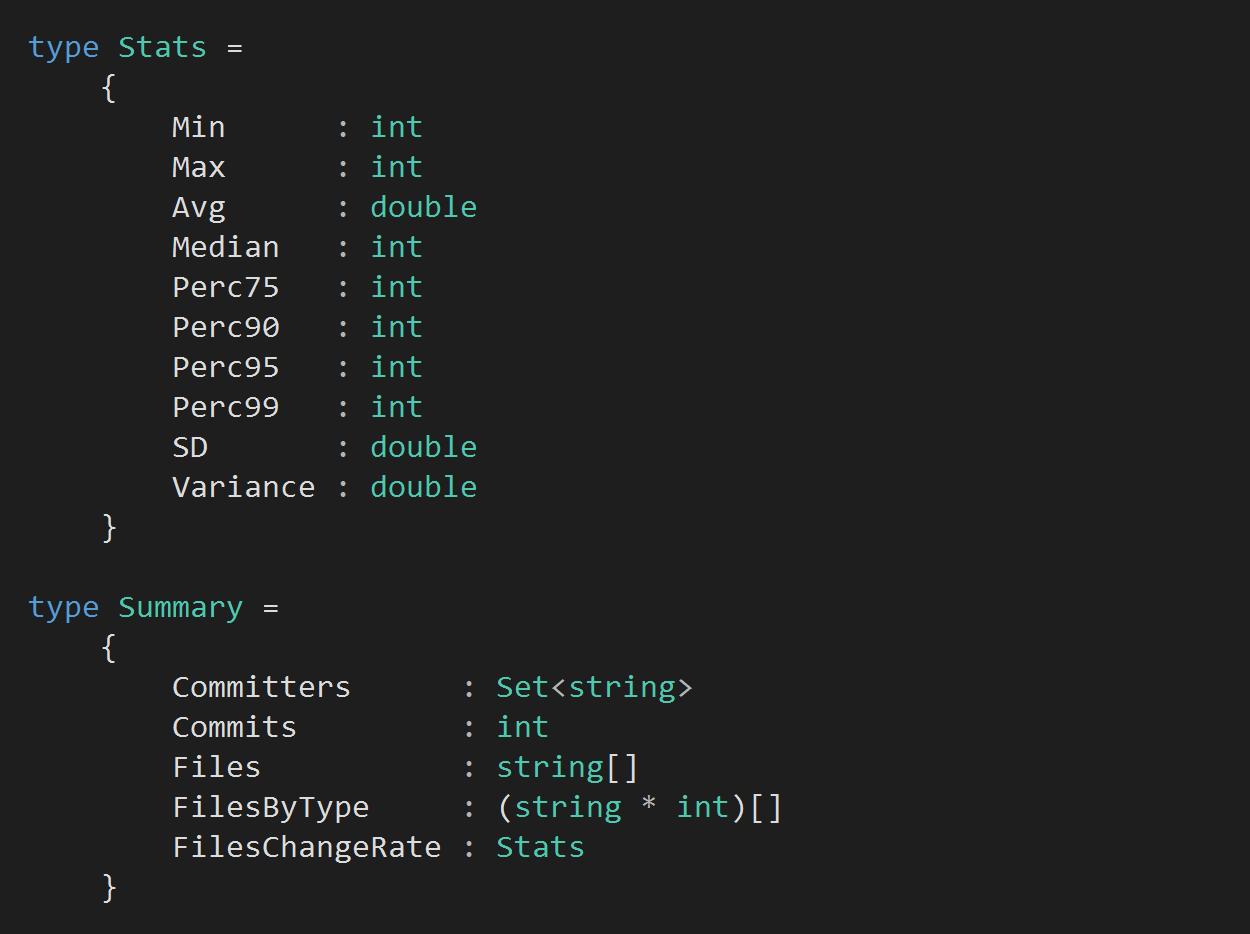 hackathon_09