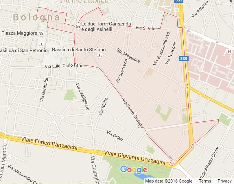 bologna-40125-postcode-2
