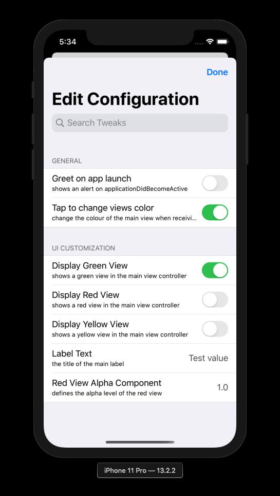 demo_app_view_controller