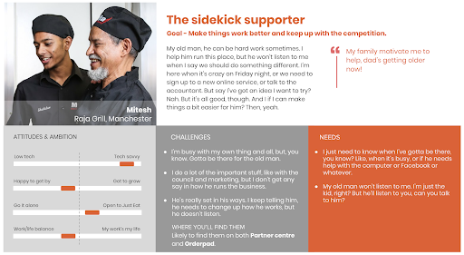 sidekick-supporter